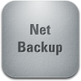 icon-net-backup