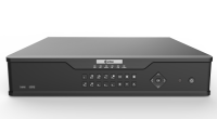 NVR308 FRONT